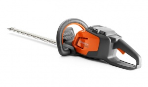 HUSQVARNA 115iHD45 Cordless Hedge Trimmer (Shell Only)