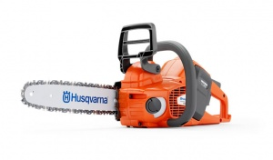 HUSQVARNA 535I XP Cordless Chainsaw (Shell Only)