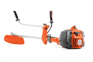 HUSQVARNA 555RXT Strimmer and Brushcutter