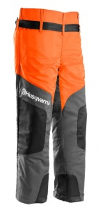 HUSQVARNA CLASSIC Protective Chaps (20A)