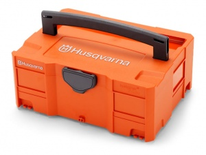 HUSQVARNA Small Battery Box