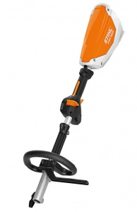 STIHL KMA 130 R Cordless KombiEngine (Shell Only)