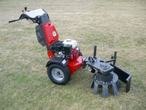 KERSTEN Weedbrush Attachment (K 1500)