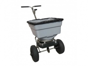 TONDU TPSS100 Walk Behind Spreader