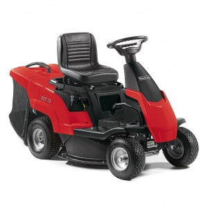 MOUNTFIELD 827M 26 Inch Tractor