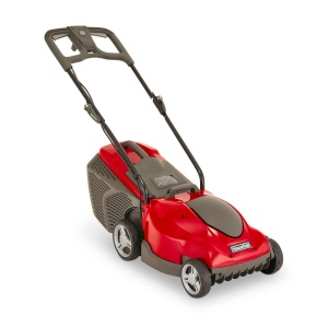 MOUNTFIELD PRINCESS 34 Electric Lawn Mower