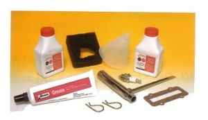 MANTIS Handy Item Kit 3777-00-14
