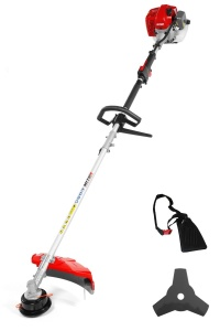 MITOX 26L-SP SELECT Brushcutter / Strimmer