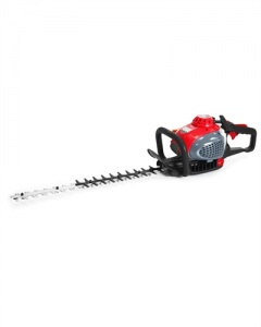 MITOX 600DX Premium Hedge Trimmer