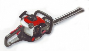 MOUNTFIELD MHJ2424 Hedge Trimmer