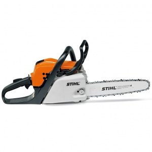 STIHL MS 171 Petrol Chainsaw