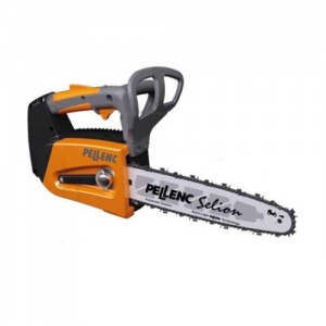 EX-DEMO PELLENC SELION C20 Professional Top Handle Battery Chainsaw