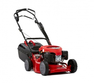 ROVER PRO CUT 750 Lawn Mower