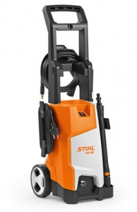 STIHL RE90 High Pressure Cleaner