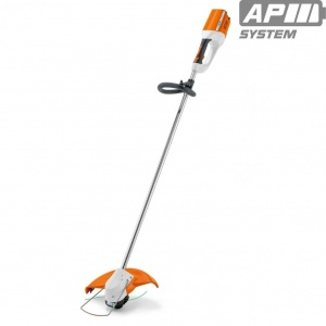 STIHL FSA 85 Cordless Strimmer (Shell Only)