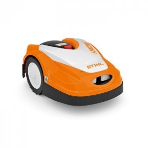 STIHL IMOW RMI422 Robotic Lawnmower