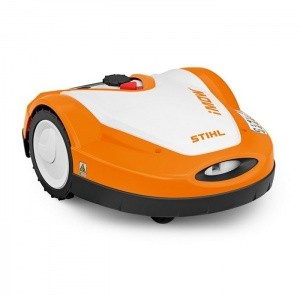 STIHL IMOW RMI632C Robotic Lawnmower