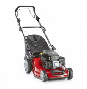 MOUNTFIELD S481 PD/ES Lawn Mower