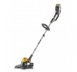 STIGA SGT 48 AE Cordless Strimmer (Shell Only)