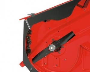 SNAPPER Tractor Accessories Mulching Kit 1694957