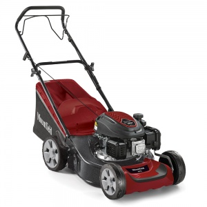 MOUNTFIELD SP42 Petrol Lawnmower