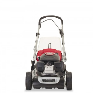 MOUNTFIELD SP505RV Petrol Lawn Mower
