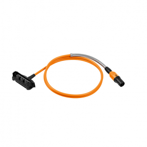 STIHL Connecting Cable for AR L Batteries