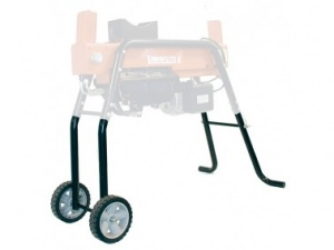 LAWNFLITE Log Splitter Stand for LS2000DUO
