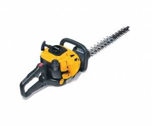 STIGA SHP 60 Hedge Trimmer