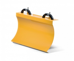 STIGA Front Blade for SWS 800 G Sweeper