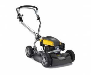 STIGA MULTICLIP PLUS 50 S Lawn Mower