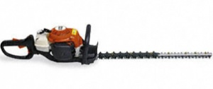 STIHL HS 82 RC-E Hedge Trimmer (24 Inch)