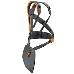 STIHL ADVANCE Universal Harness