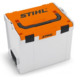 STIHL Large Battery Storage Box