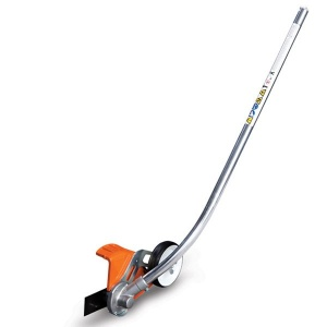 STIHL KM-FCB KombiTool Edge Trimmer (Bent Shaft)