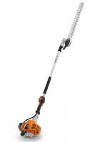 STIHL HL 92 KC-E Long Reach Hedge Trimmer