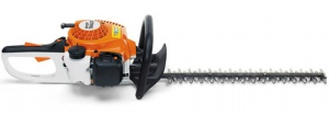 STIHL HS 45 Hedge Trimmer (18 Inch)