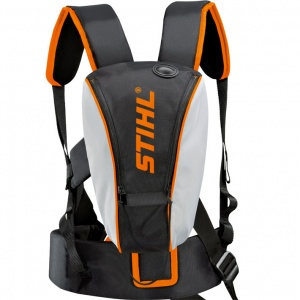 STIHL Harness Tool Bag
