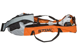 STIHL KM-BAG Carry Bag