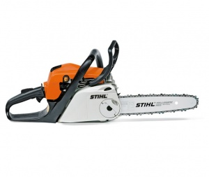 STIHL MS 181 C-BE Petrol Chainsaw