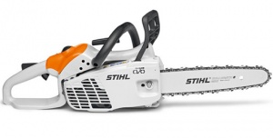STIHL MS 193 C-E Petrol Chainsaw