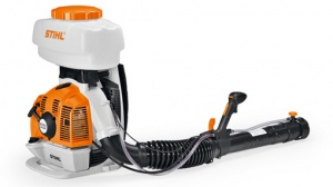 STIHL SR 450 Backpack Mistblower / Sprayer