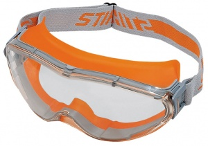 STIHL ULTRASONIC Safety Goggles