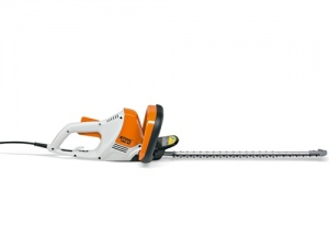 STIHL HSE 52 Electric Hedge Trimmer