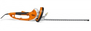 STIHL HSE 61 Electric Hedge Trimmer