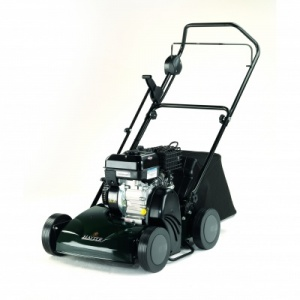 HAYTER SP36 Scarifier (Model 110J)