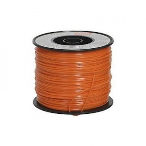 STIHL Square Mowing Line (2.4 mm x 434 m)