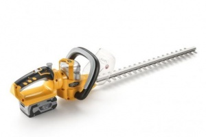 STIGA SHT 24 AE Cordless Hedge Trimmer