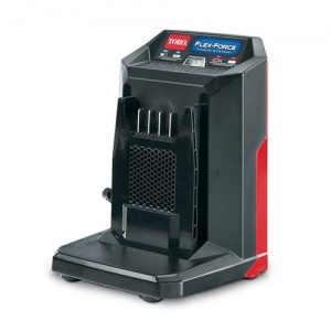 TORO FLEX-FORCE Battery Charger