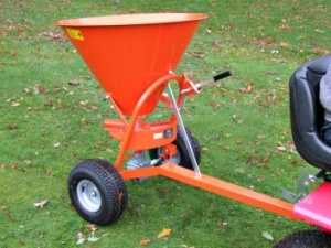 SCH Spreaders TBS100